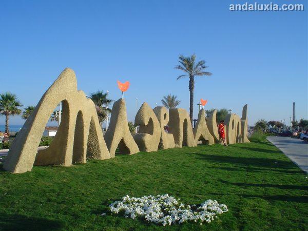 Fotos de Malaga